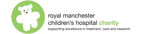 royal manchester childrens hospital charity